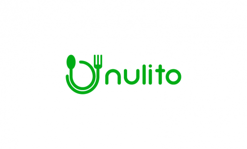 Nulito - Cryptocurrency brand name for sale