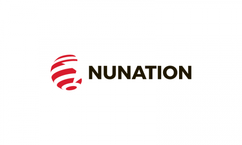 Nunation - Business product name for sale