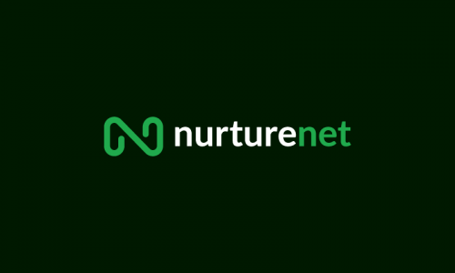 Nurturenet - Childcare business name for sale