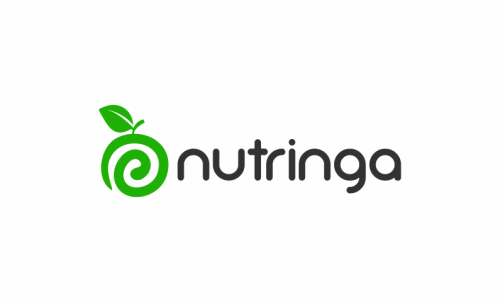 Nutringa - Diet company name for sale