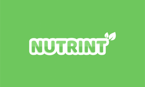 Nutrint - Nutrition brand name for sale