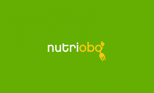 Nutriobo - Diet business name for sale