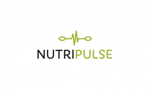 Nutripulse - Nutrition company name for sale