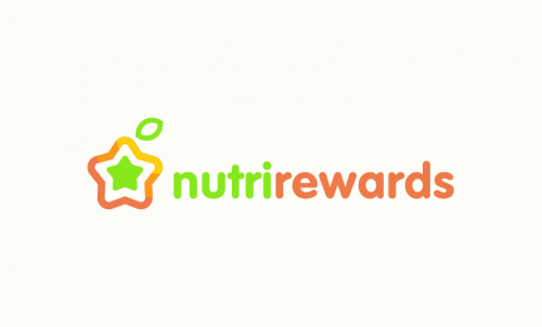 Nutrirewards - Nutrition domain name for sale