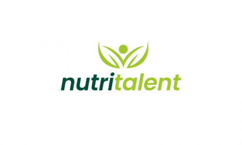 Nutritalent - Diet brand name for sale