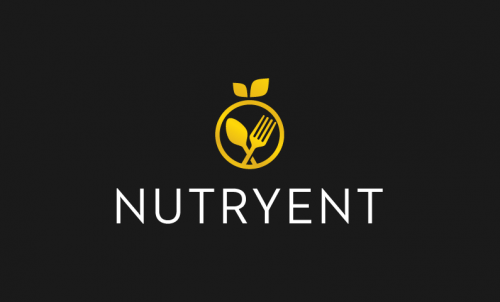 Nutryent - Dining brand name for sale