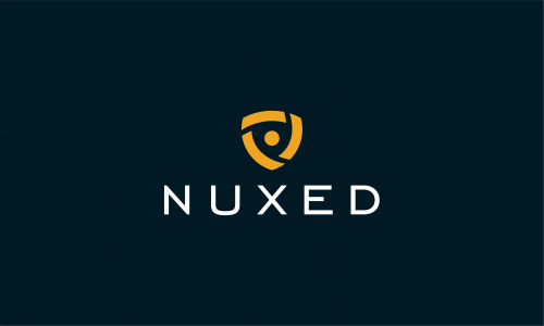 Nuxed - Appealing business name for sale