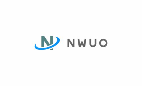 Nwuo - Versatile brand name