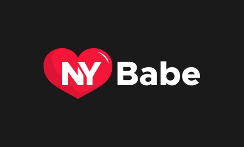 Nybabe - Beauty business name for sale