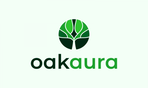 Oakaura - Retail business name for sale