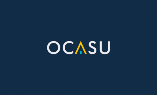 Ocasu - Interior design business name for sale