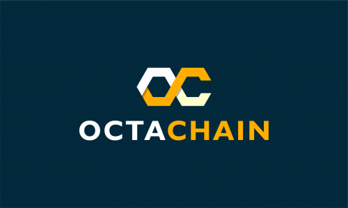 Octachain - Mass-market brand name for sale