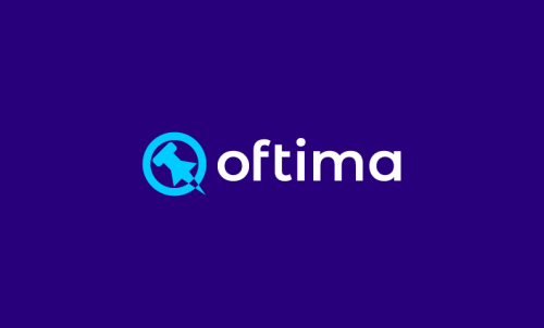 Oftima - Business startup name for sale
