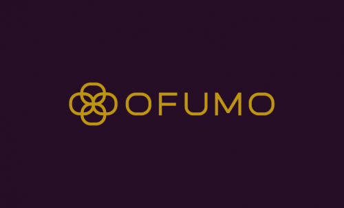 Ofumo - Retail business name for sale