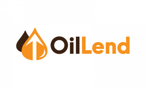 Oillend - Loans company name for sale