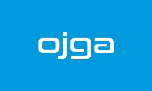 Ojga - Finance company name for sale
