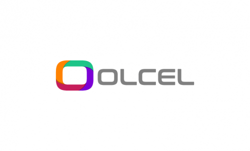 Olcel - Abstract domain name