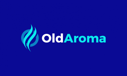 Oldaroma - Media brand name for sale