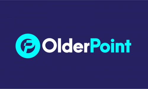 Olderpoint - Business domain name for sale