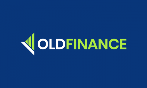 Oldfinance - Accountancy company name for sale