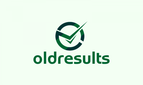 Oldresults - Traditional brand name for sale