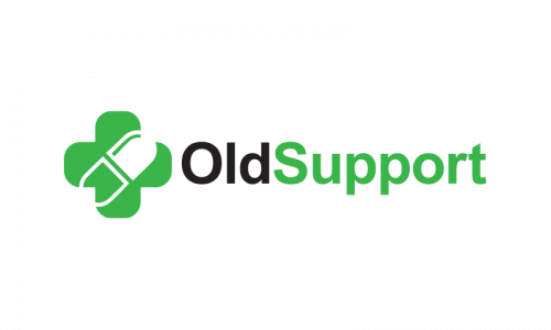 Oldsupport - Health company name for sale