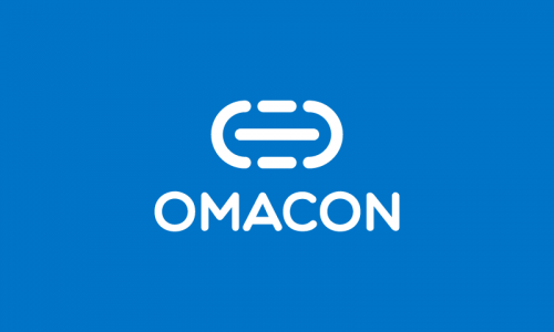 Omacon - Business product name for sale