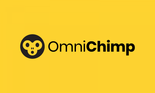 Omnichimp - Dining product name for sale