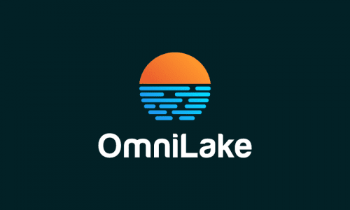 Omnilake - Business brand name for sale