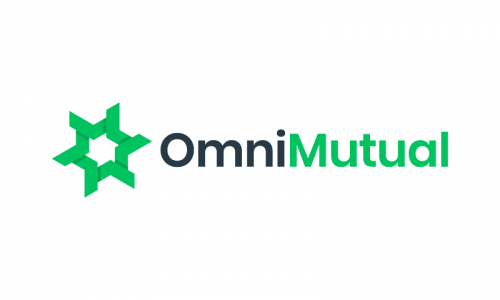 Omnimutual - Business brand name for sale