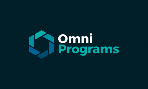 Omniprograms - Business company name for sale
