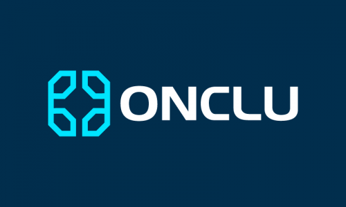 Onclu - Business business name for sale
