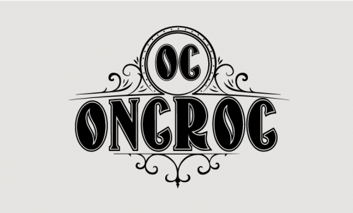 Oncroc - E-commerce company name for sale