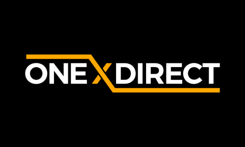 Onexdirect - Marketing startup name for sale