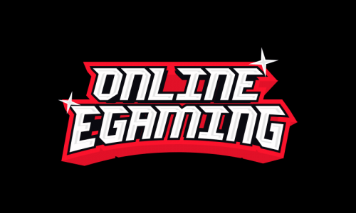 Onlineegaming - Online games company name for sale