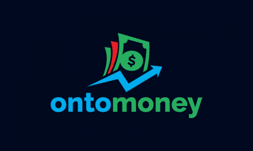 Ontomoney - Finance product name for sale