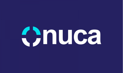 Onuca - Technology startup name for sale