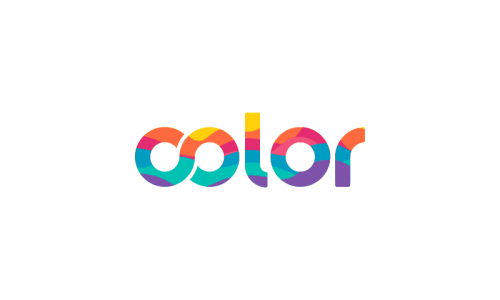 Oolor - Design company name for sale