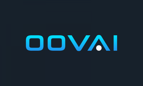 Oovai - Masculine product name for sale