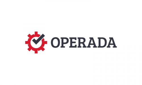 Operada - Business brand name for sale