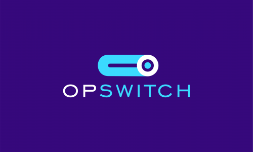 Opswitch - Business company name for sale