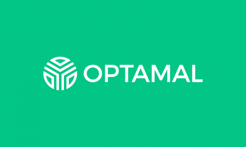 Optamal - Original startup name for sale