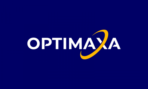 Optimaxa - Technology business name for sale