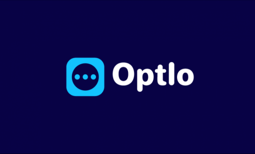 Optlo - Marketing product name for sale