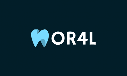 Or4l - Healthcare startup name for sale