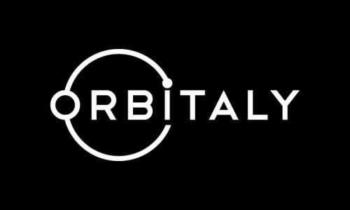 Orbitaly - Technology brand name for sale