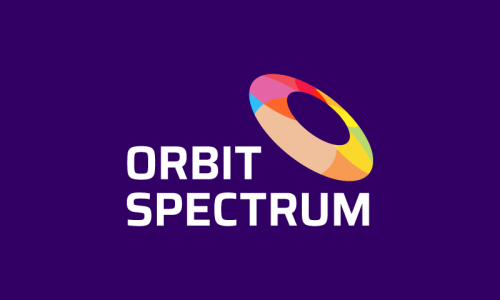 Orbitspectrum - Business product name for sale