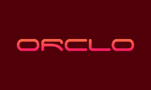 Orclo - Business product name for sale