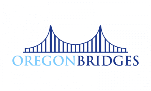 Oregonbridges - Technology business name for sale