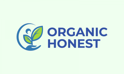 Organichonest - Retail company name for sale